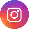Følg med på Instagram
